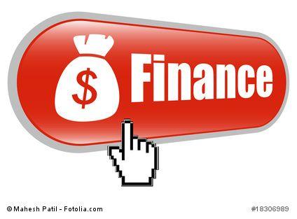 """""""dime como finanzas y te diré quién eres"""""""