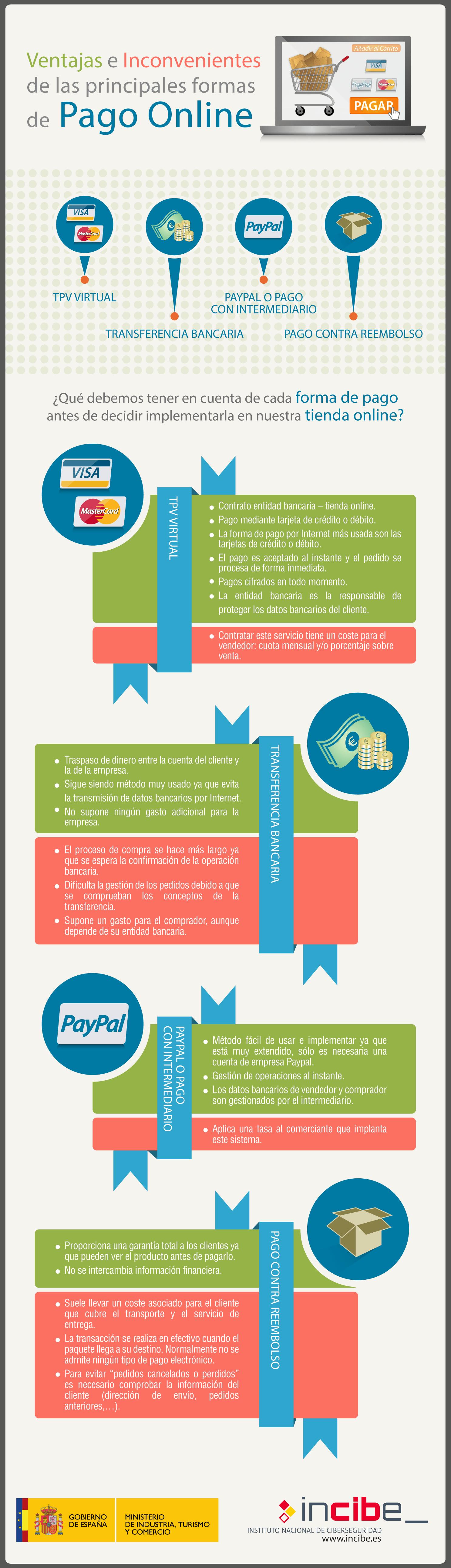 download Farbempfindung, Farbbeschreibung und Farbmessung: Eine